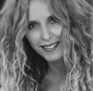 Patricia Michel Chilemiel joyería