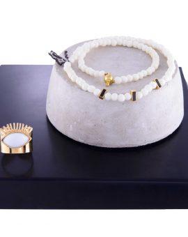 Collar Tulum